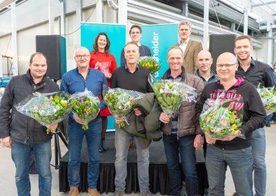 2019_jeroen_noot_vakltentoonstelling 2019_top 10-1